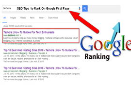 Rank Your Keywords on Page 1 | Best SEO Company | Incepte Pte Ltd